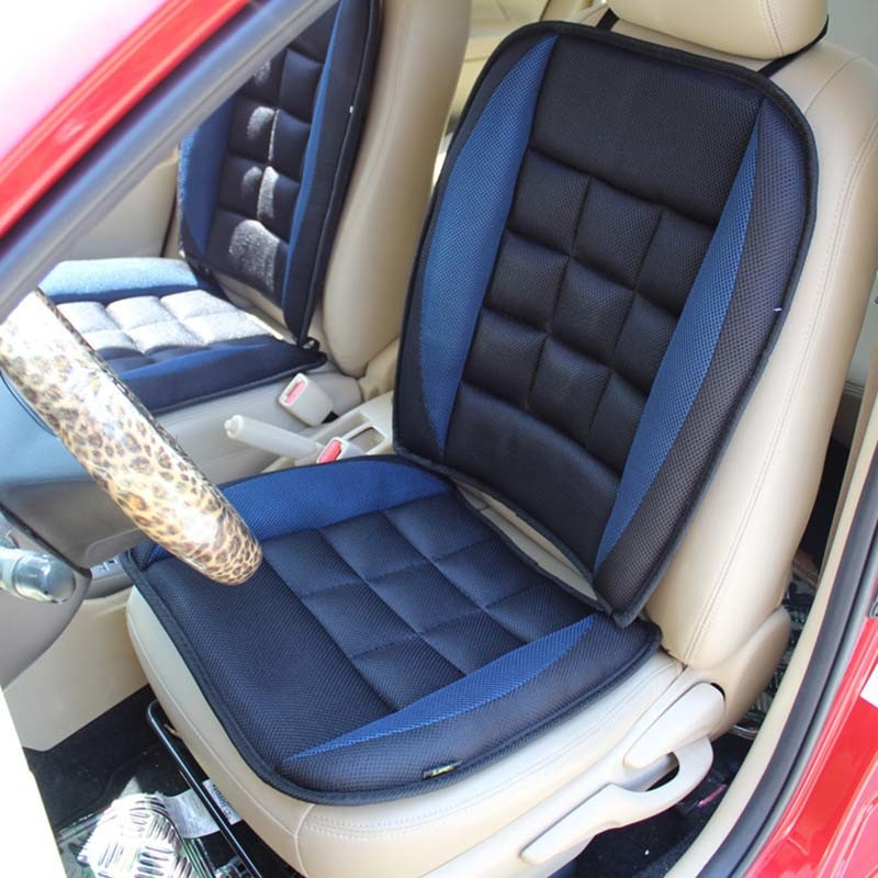 Fresh fortable Car Seat Cover Universal Size Breathable Car Seat Blanket Size Of New 48 Photos Car Seat Blanket Size