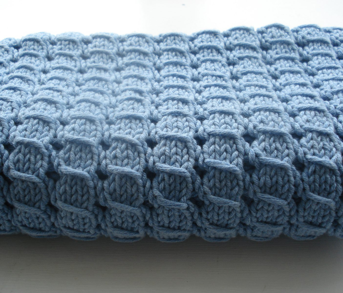 Fresh Four Row Repeat Knitting Patterns In the Loop Knitting Easy Knit Afghan Of Contemporary 50 Ideas Easy Knit Afghan