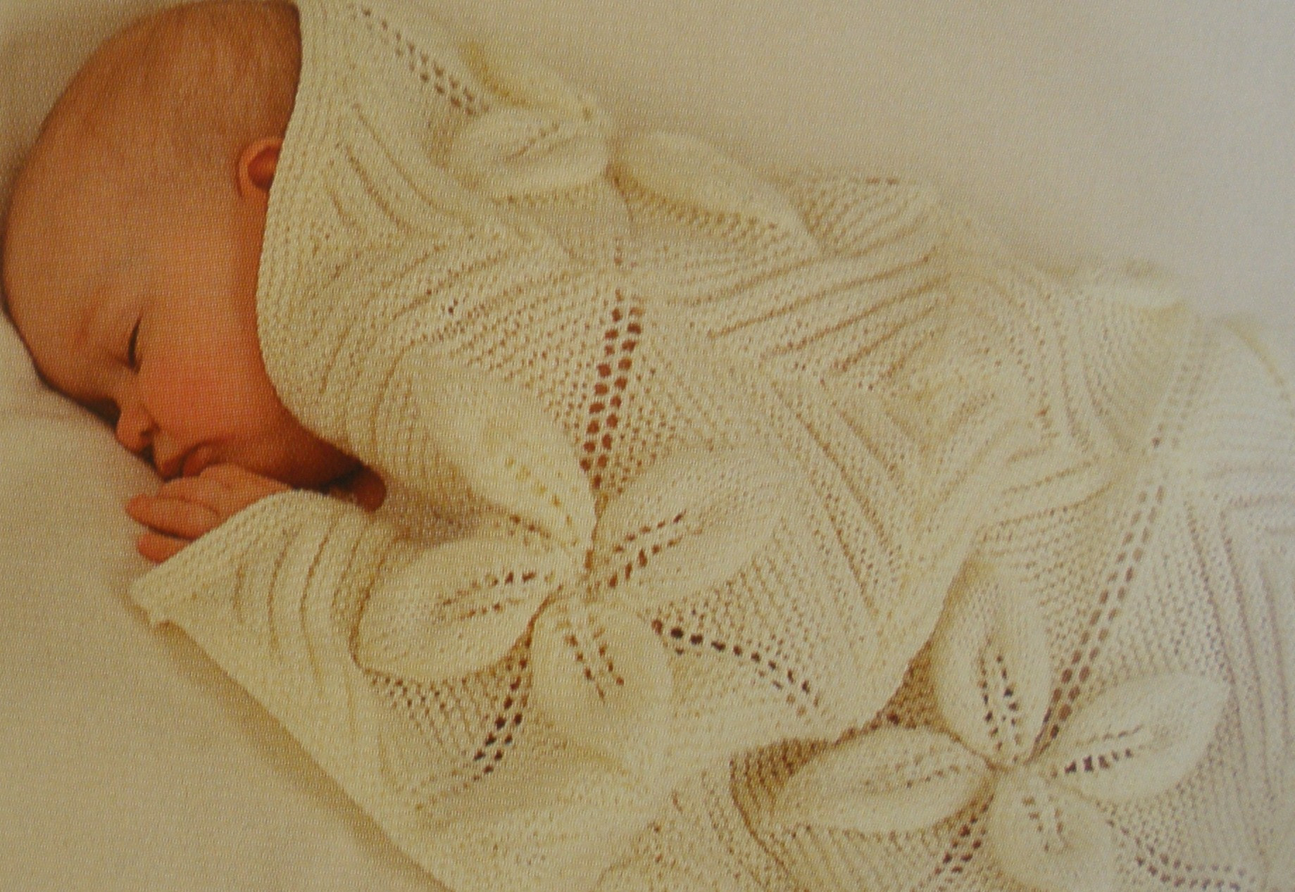 Fresh Free Baby Blanket Knitting Patterns 8 Ply Crochet and Knit Free Knitting Patterns for Baby Blankets and Shawls Of Innovative 43 Pictures Free Knitting Patterns for Baby Blankets and Shawls