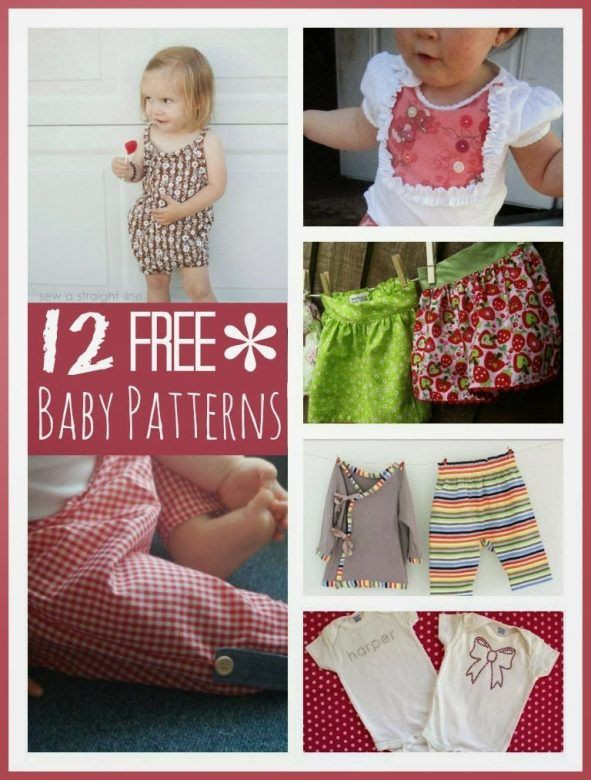 Fresh Free Baby Clothes Patterns Mums Make Lists Free Baby Dress Patterns Of Wonderful 45 Pictures Free Baby Dress Patterns