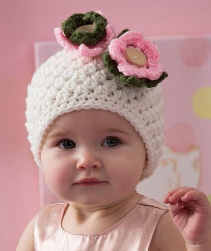 Fresh Free Baby Crochet Patterns Best Collection Free Crochet Infant Hat Patterns Of Luxury Baby Hat Crochet Pattern Modern Homemakers Free Crochet Infant Hat Patterns