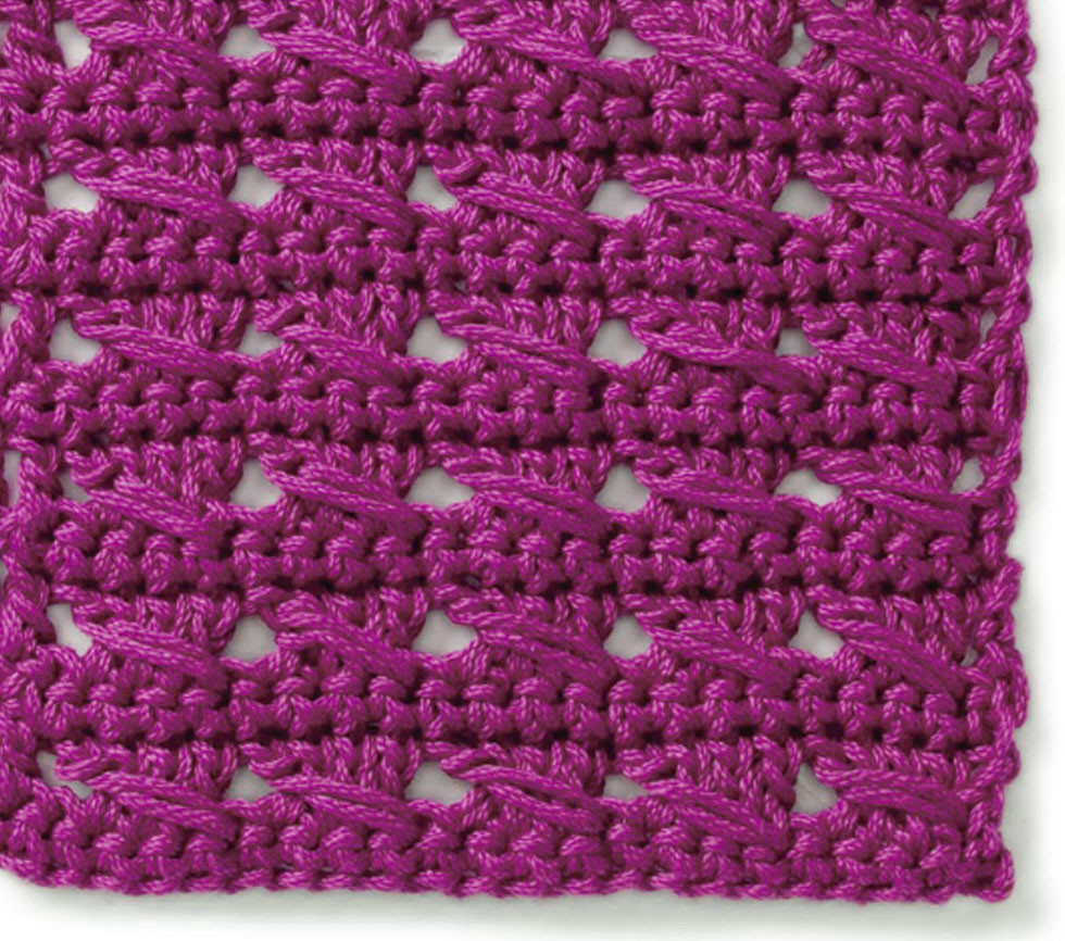 Fresh Free Cable Crochet Stitch ⋆ Crochet Kingdom Crochet Kingdom Of Gorgeous 50 Pictures Crochet Kingdom