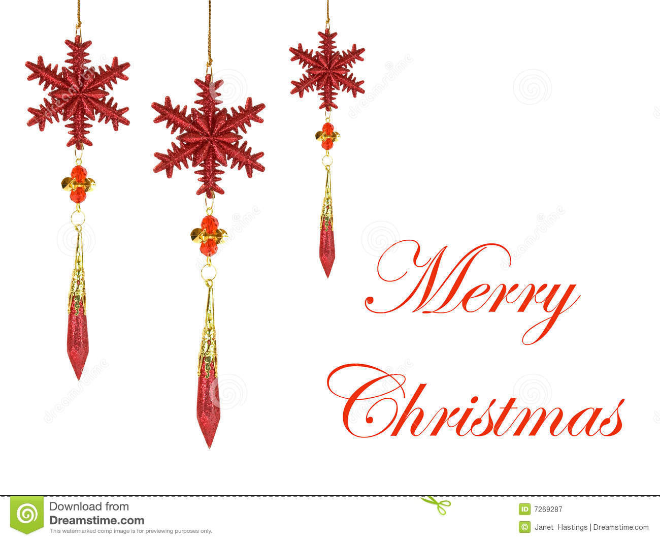 Free Christmas Decorations letter of re mendation