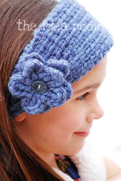 Fresh Free Crochet and Knitting Patterns the Idea Room Knitted Ear Warmers Of Unique 50 Images Knitted Ear Warmers