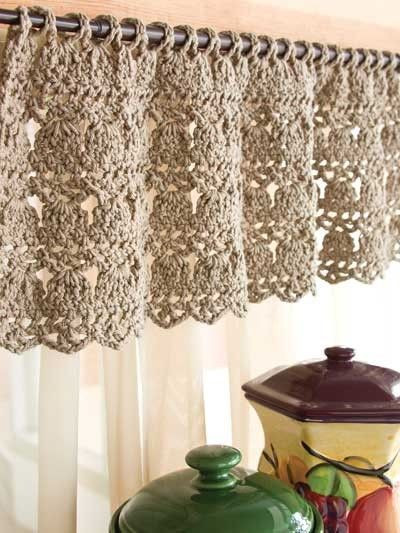 Fresh Free Crochet Curtain Patterns Furniture Ideas Crochet Curtain Patterns Of Contemporary 49 Ideas Crochet Curtain Patterns