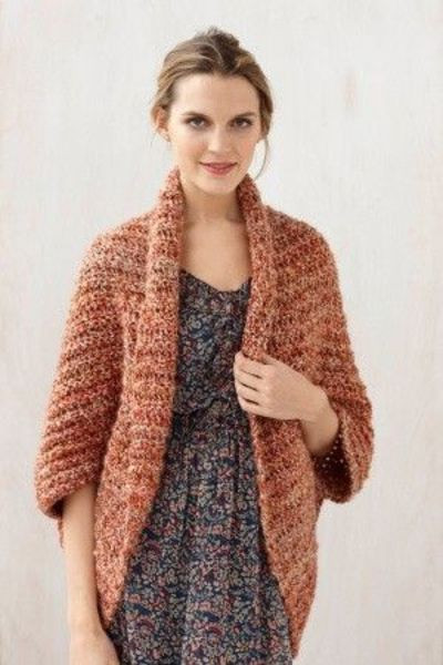 Fresh Free Crochet Pattern Simple Crochet Shrug Crochet Ideas Free Crochet Shrug Pattern Of Adorable 47 Images Free Crochet Shrug Pattern