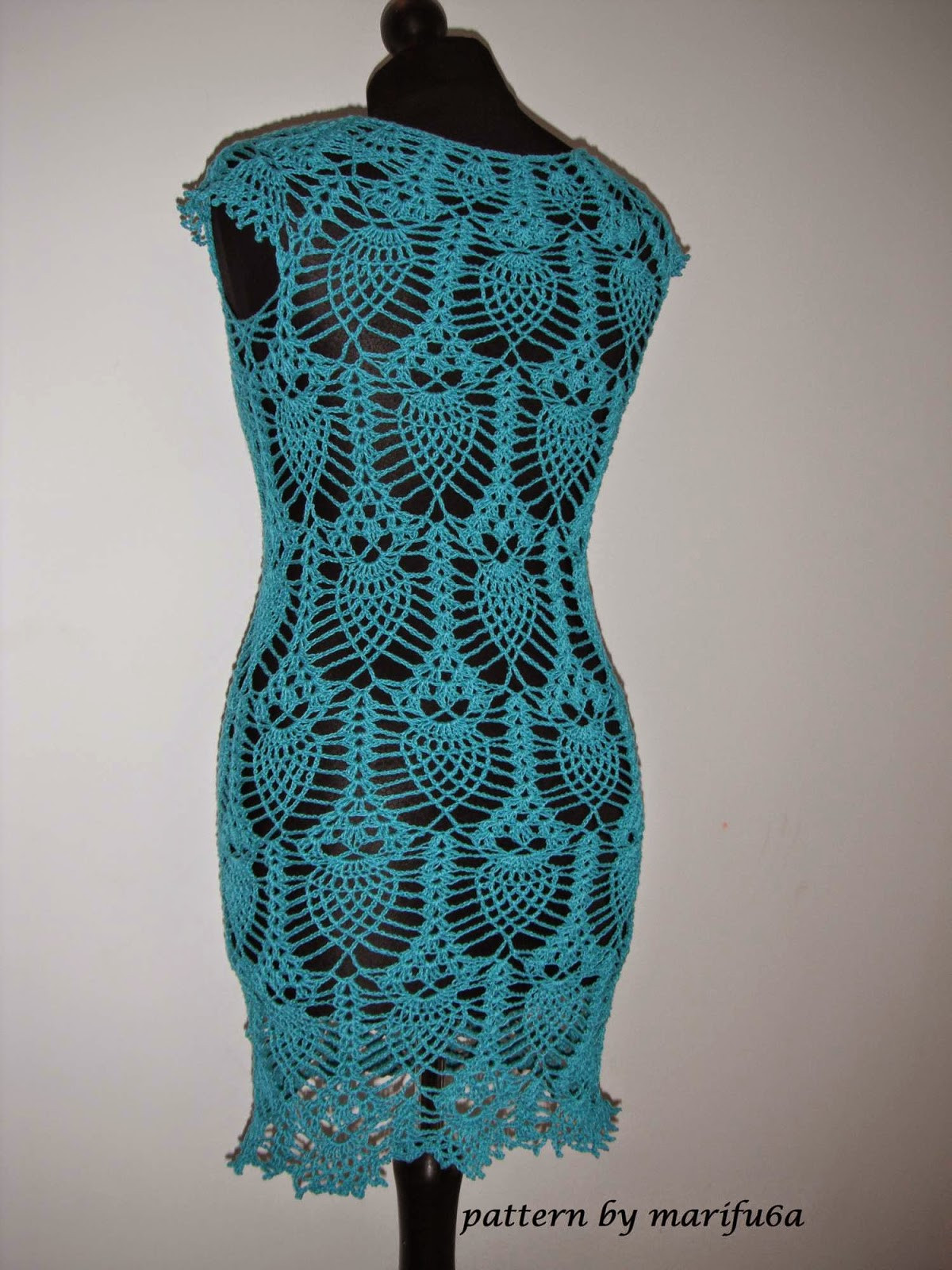 Fresh Free Crochet Patterns and Video Tutorials How to Crochet Free Crochet Tunic Patterns Of Marvelous 46 Images Free Crochet Tunic Patterns