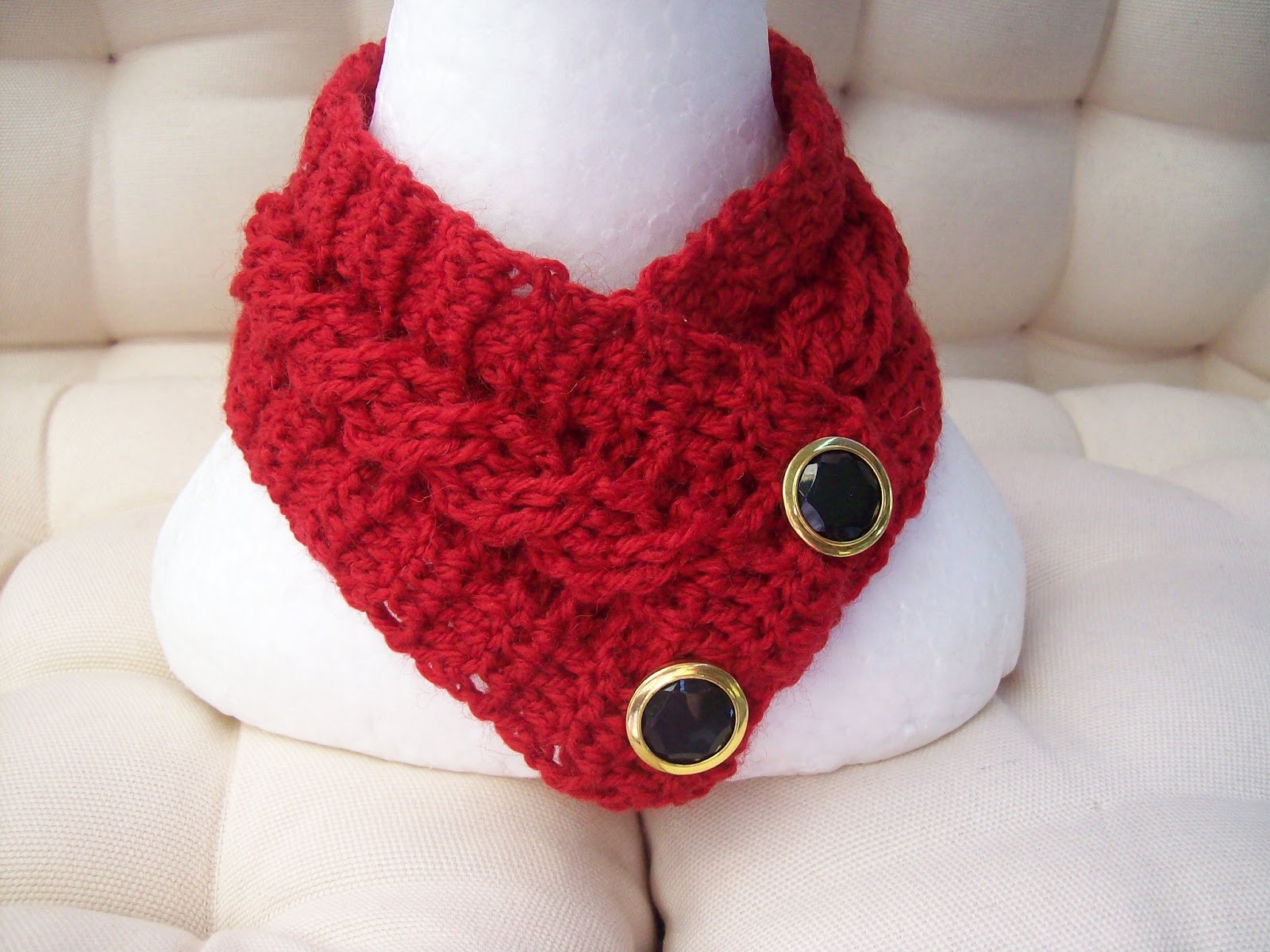 Fresh Free Crochet Patterns by Cats Rockin Crochet Neck Warmer Patterns Of Incredible 44 Images Neck Warmer Patterns