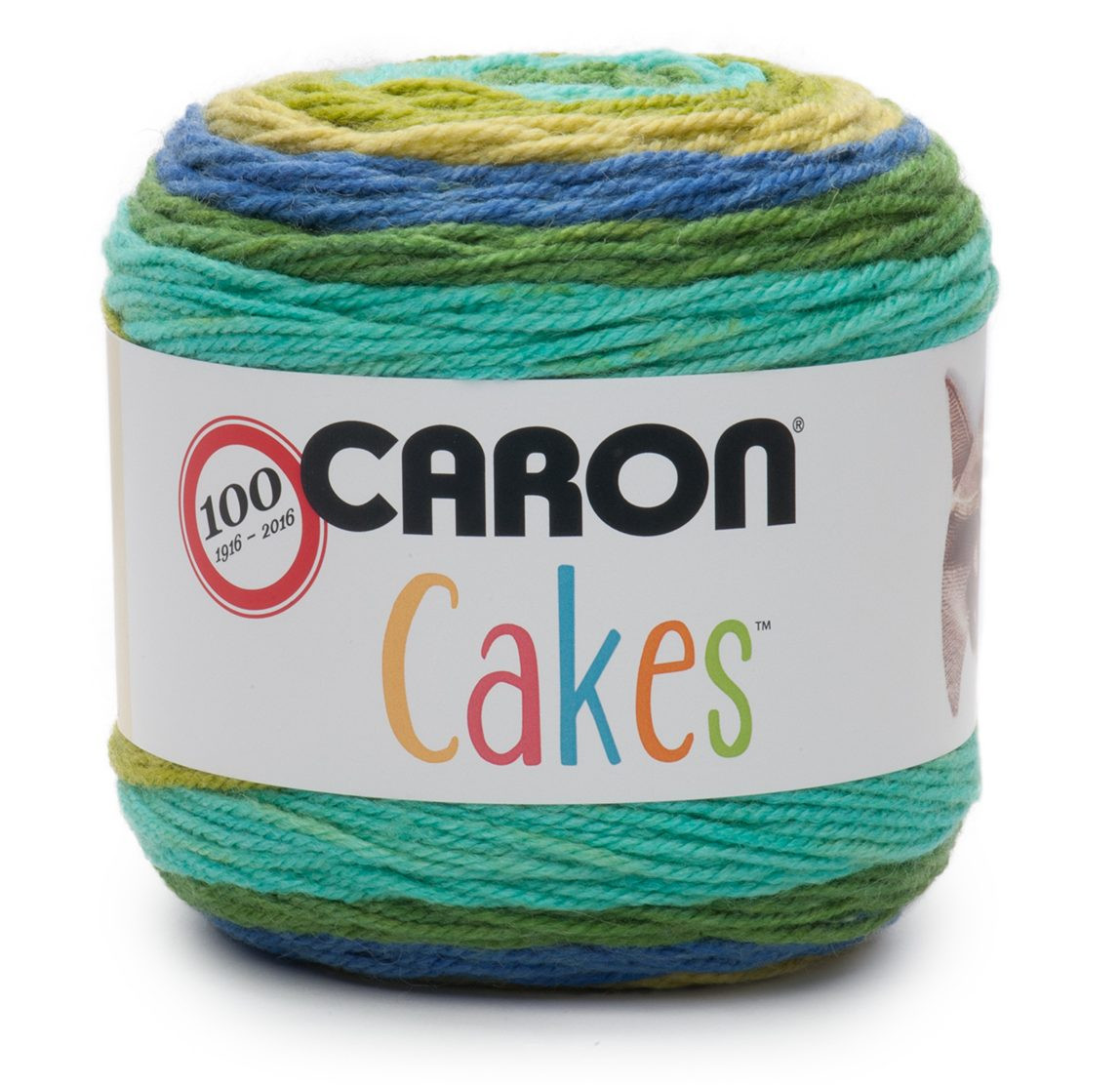 Fresh Free Crochet Patterns Featuring Caron Cakes Yarn Caron Baby Cakes Yarn Of Innovative 50 Images Caron Baby Cakes Yarn