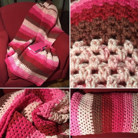 Fresh Free Crochet Patterns Featuring Caron Cakes Yarn Caron Cakes Blanket Patterns Of Amazing 50 Images Caron Cakes Blanket Patterns