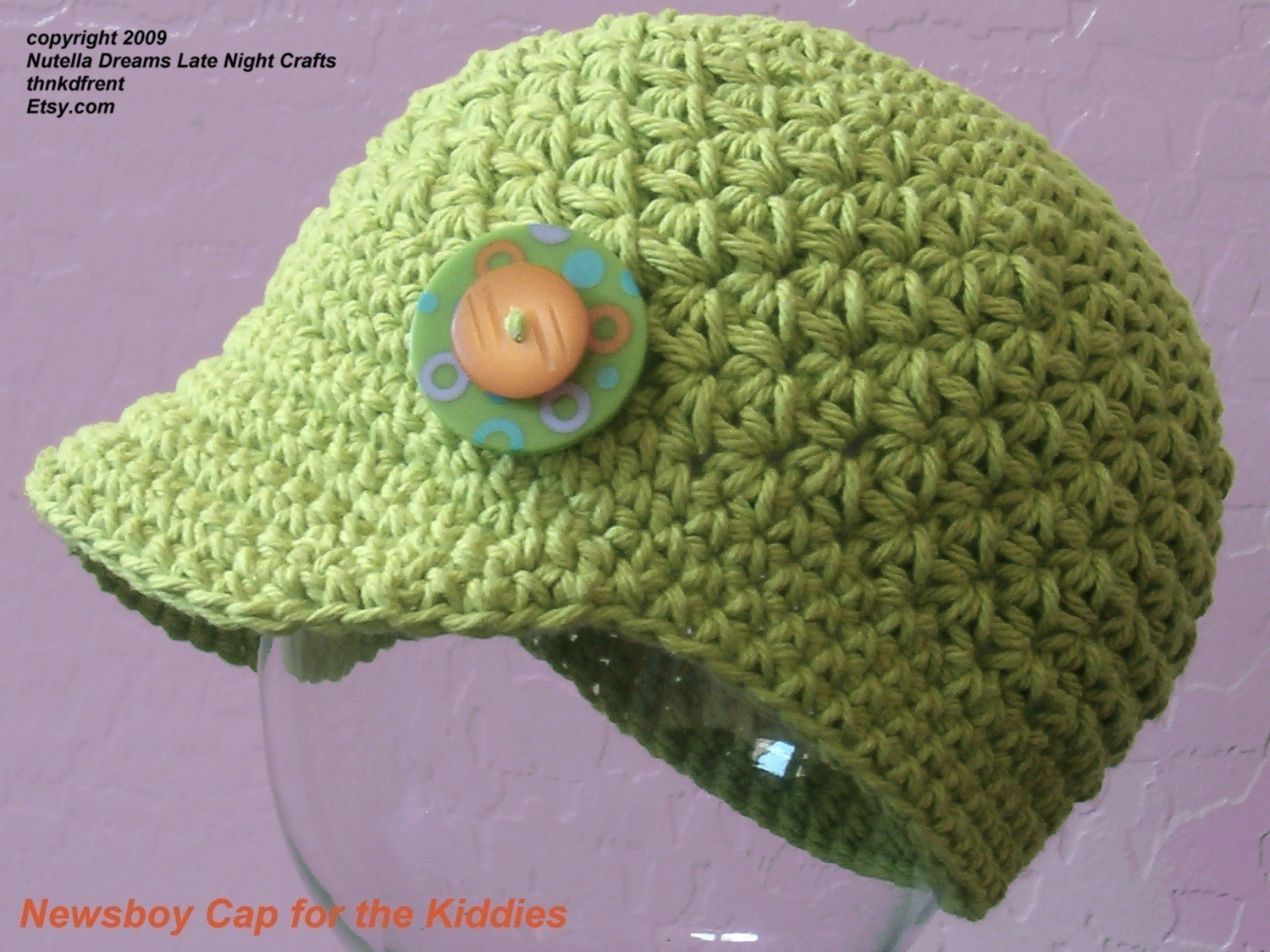 Fresh Free Crochet Patterns for Baby Hats for Beginners Easy Crochet Hat Patterns Free Of Beautiful 40 Ideas Easy Crochet Hat Patterns Free