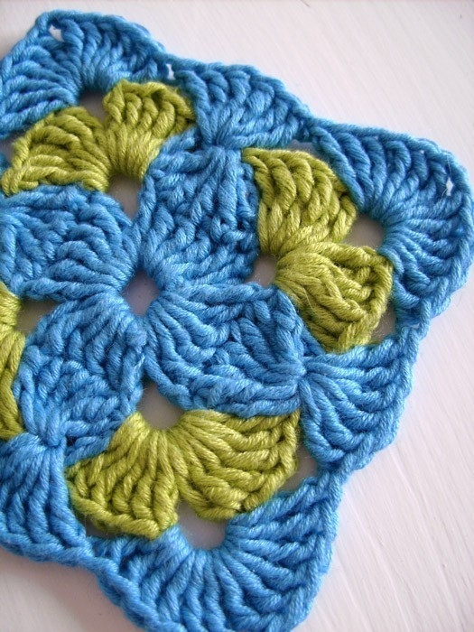 free crochet patterns to print out