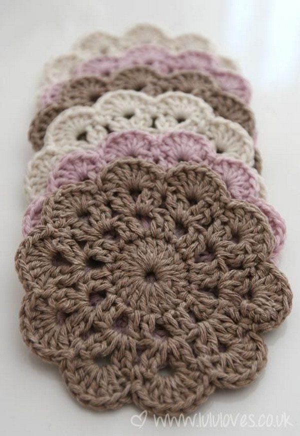Fresh Free Easy Crochet Patterns for Beginners Easy Crochet Projects Of Awesome 49 Pics Easy Crochet Projects