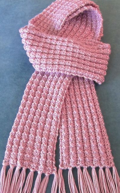 Fresh Free Knitting Pattern for Heartwarming Scarf Julie Farmer Easy Knit Scarf Of Marvelous 48 Photos Easy Knit Scarf