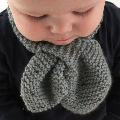 free knitting patterns for childrens scarves 2