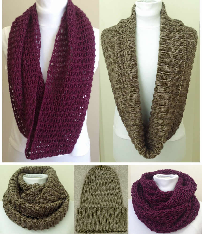 Fresh Free Knitting Patterns Free Weaving Patterns Of Lovely 47 Photos Free Weaving Patterns