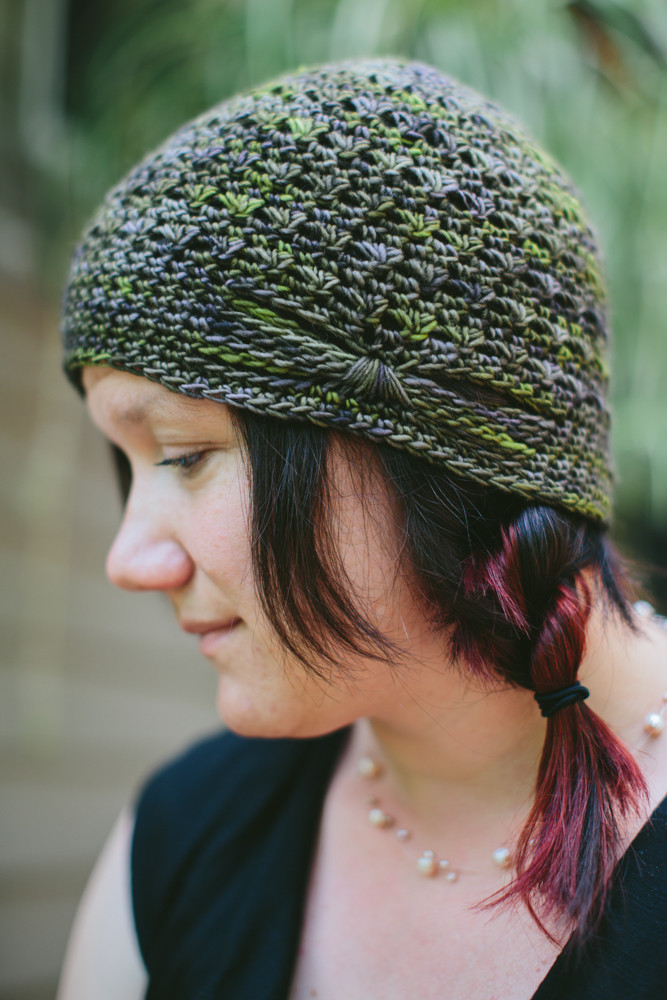Fresh Free Pattern Dove and Peacock Chemo Caps Crochet Chemo Hats Patterns Of Marvelous 45 Ideas Crochet Chemo Hats Patterns