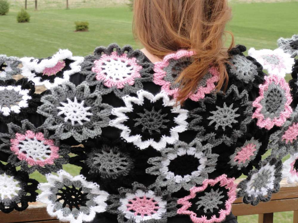Fresh [free Pattern] What someone Can Do with these Crochet Crochet Sites Of Incredible 47 Images Crochet Sites