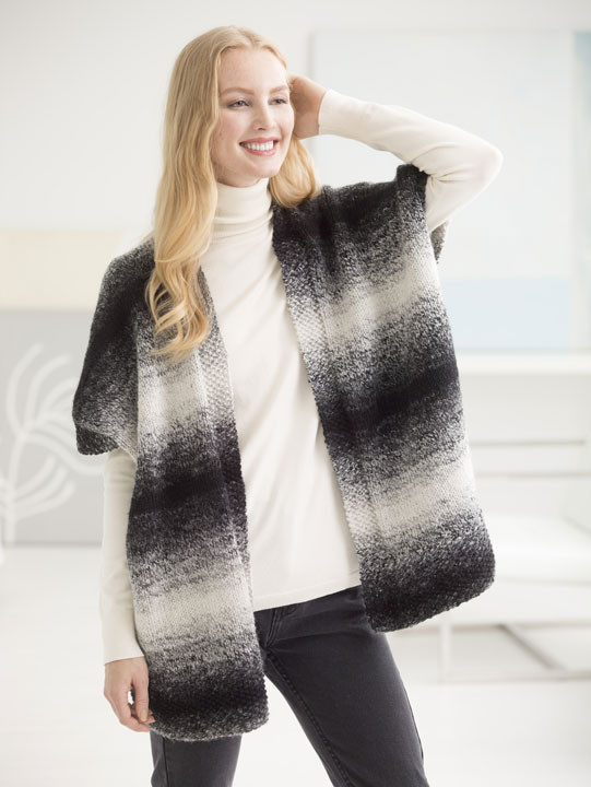 Fresh Free Spirit topper Joann Scarfie Yarn Patterns Of Luxury 50 Photos Scarfie Yarn Patterns