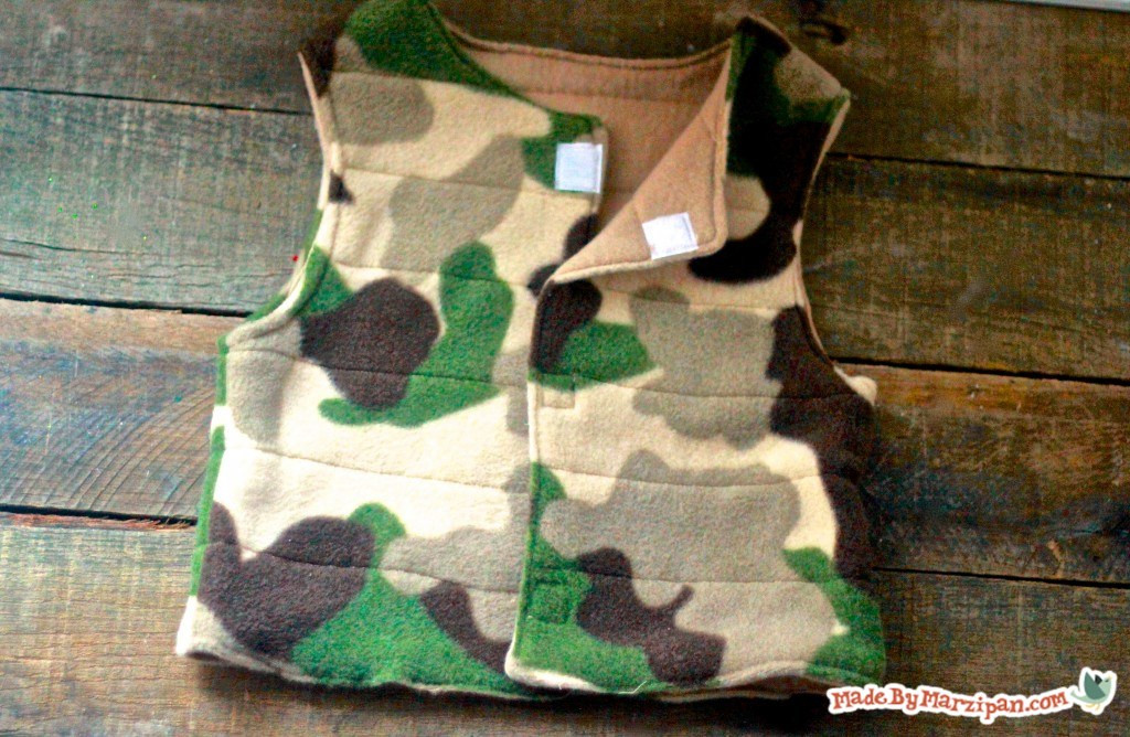 Fresh Free Vest Pattern for Kids Made by Marzipan Vest Pattern Free Of Amazing 43 Images Vest Pattern Free
