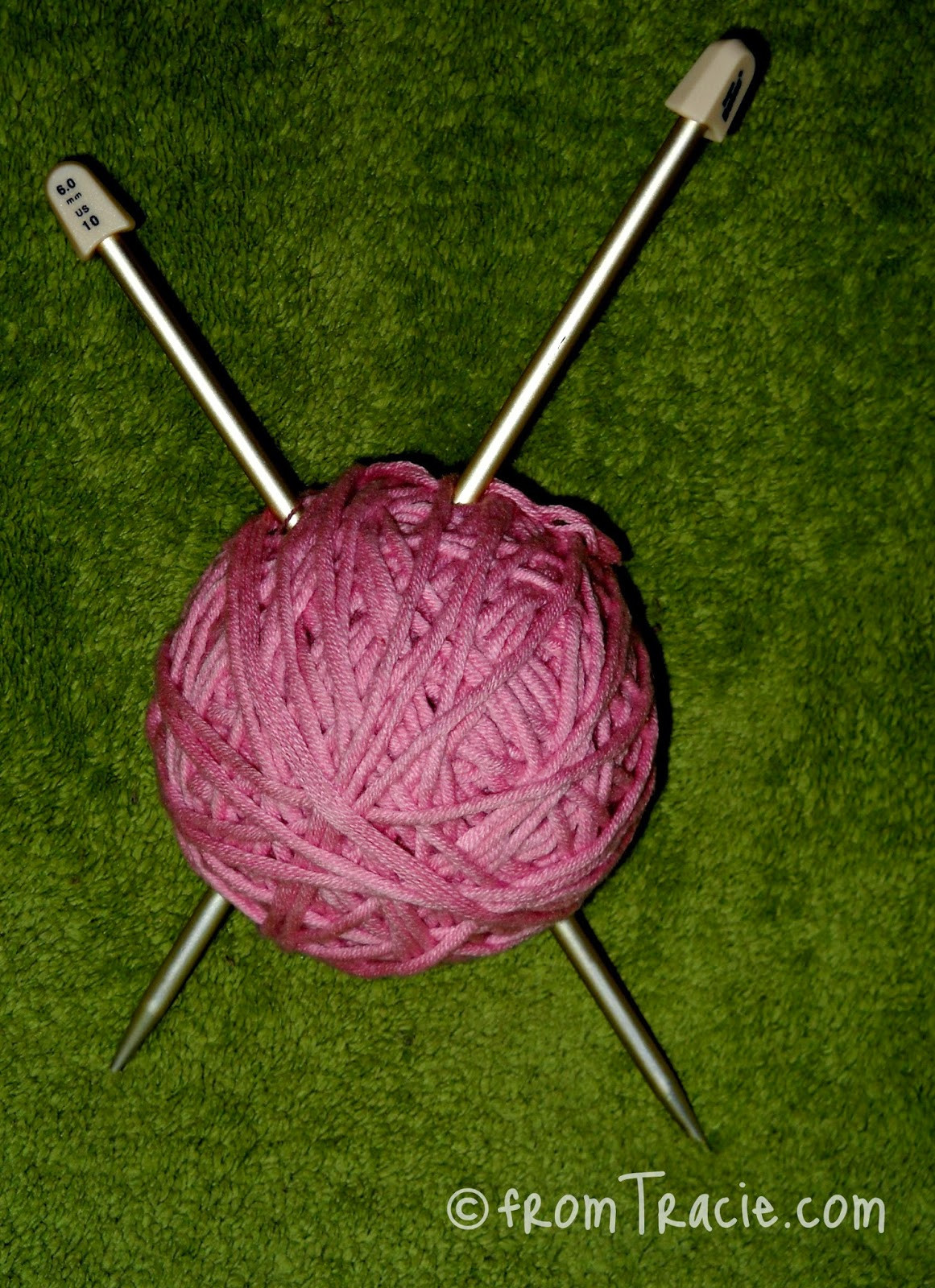 Fresh From Tracie I Hit A Knitting Wall Knitting Needles and Yarn Of Amazing 46 Ideas Knitting Needles and Yarn