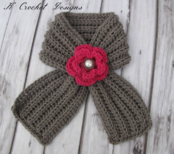 Fresh Gotta This for My Baby Girl Crochet toddler Child Scarf Crochet Pattern Of Top 41 Images Child Scarf Crochet Pattern