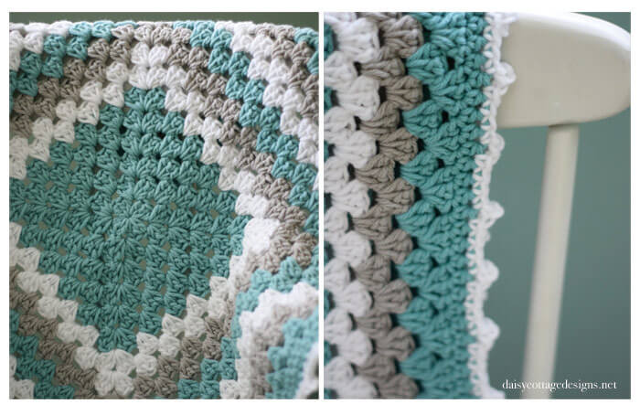 Fresh Granny Square Pattern A Free Crochet Pattern Free Crochet Granny Square Baby Blanket Patterns Of Contemporary 45 Pictures Free Crochet Granny Square Baby Blanket Patterns