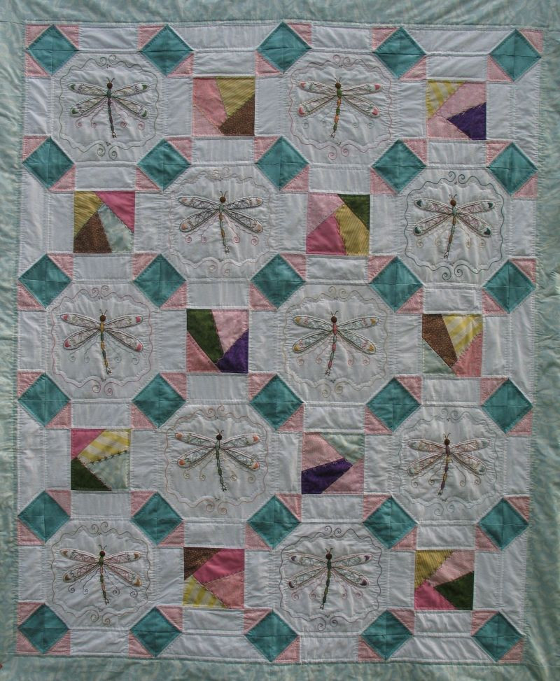 Fresh Hand Embroidery Quilt Patterns to Make Beautiful Ts and Embroidery Quilt Patterns Of Contemporary 50 Pictures Embroidery Quilt Patterns