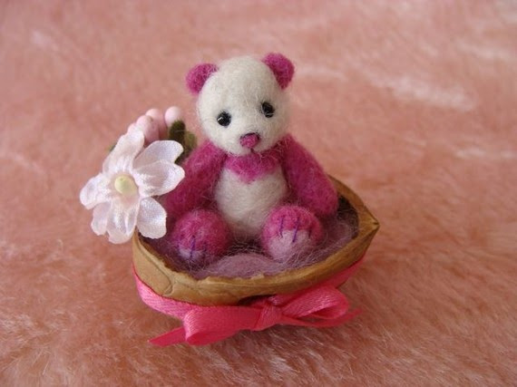 Fresh Handmade Teddy Bears and Ragge S Handmade Miniature Stuffed Bears for Sale Of New 48 Ideas Stuffed Bears for Sale