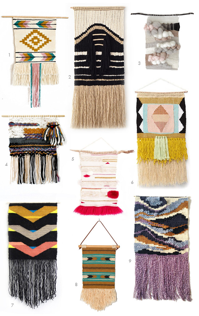 Fresh Handwoven Wall Hangings Weaving Wall Hanging Of Brilliant 43 Models Weaving Wall Hanging