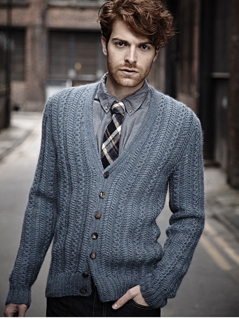 Fresh Herringbone Cardigan Pattern Mens Patterned Cardigan Of Charming 50 Models Mens Patterned Cardigan