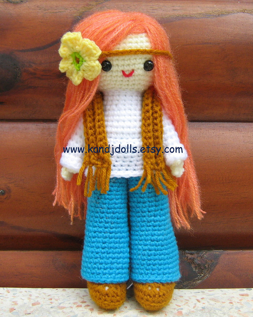 Fresh Hippie Daisy Amigurumi Crochet Pattern Free Hippie Crochet Patterns Of New 49 Pictures Free Hippie Crochet Patterns