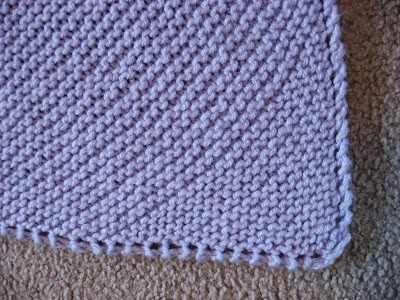 Fresh Hooked On Needles Easy Knitted Baby Blanket Baby Blanket Size Knit Of Awesome 42 Pictures Baby Blanket Size Knit