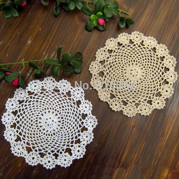 Fresh Hot Selling Crochet Doily Table Cover 20cm Handmade Selling Crochet Of Top 47 Ideas Selling Crochet