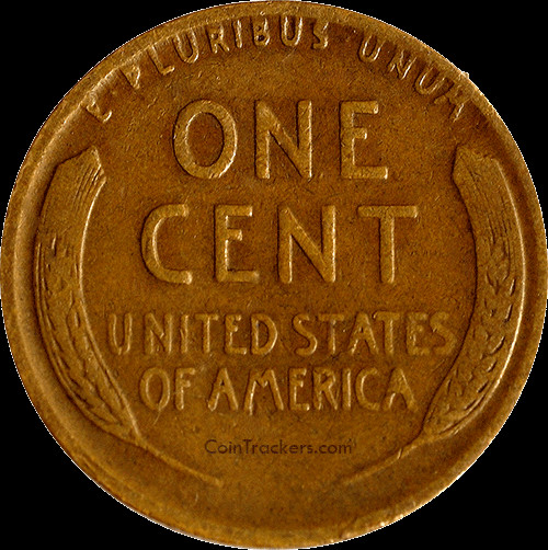 Fresh How Much Does A Penny Weigh In Parison to Its Worth Wheat Penny Prices Of Adorable 50 Pics Wheat Penny Prices