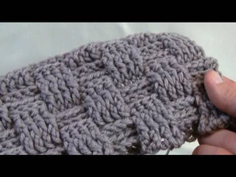 Fresh How to Crochet A Basket Weave Stitch Left Handed Youtube Crochet Videos Of Lovely 45 Images Youtube Crochet Videos