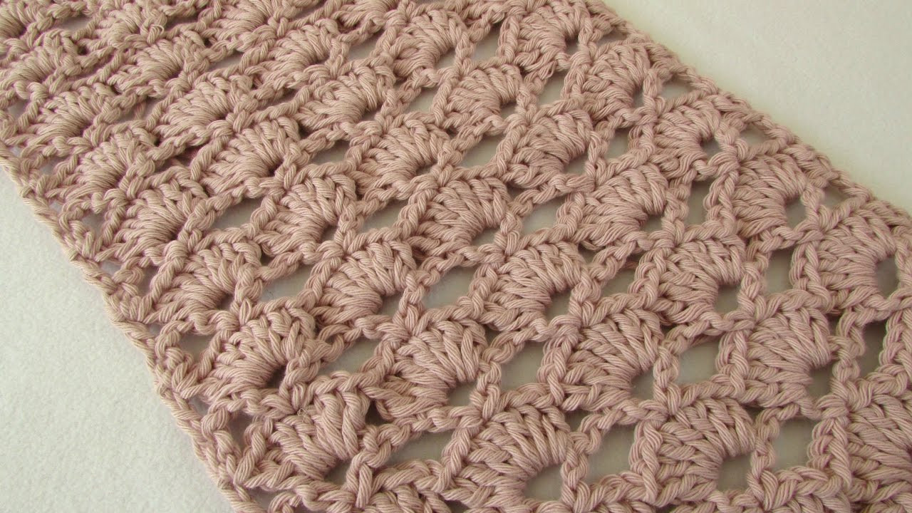 Fresh How to Crochet An Easy Lace Scarf for Beginners Crochet Lace Scarf Of Incredible 41 Models Crochet Lace Scarf