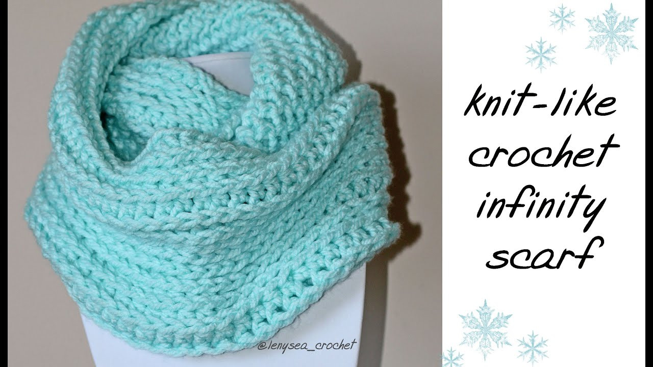 Fresh How to Crochet for Beginners Crochet Scarf Patterns Youtube Of Contemporary 47 Ideas Crochet Scarf Patterns Youtube