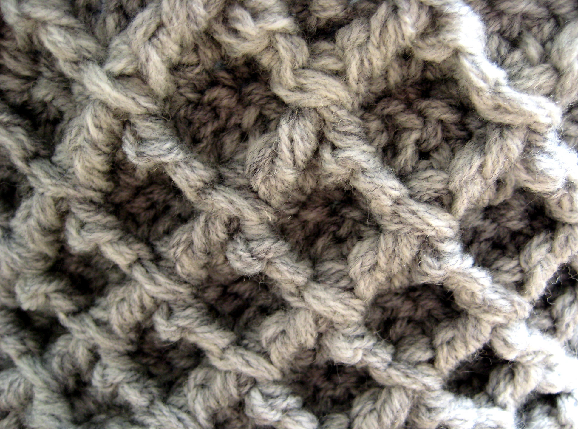 Fresh How to Design and Alter Crochet Patterns Part 1 Stitch Crochet Material Of Superb 44 Ideas Crochet Material