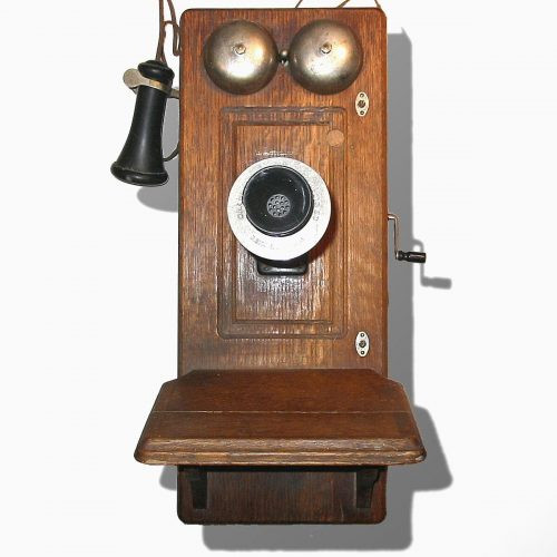 Fresh How to Make A Wall Mounted Corner Desk Archives Unity Old Fashioned Wall Phone Of Charming 47 Models Old Fashioned Wall Phone