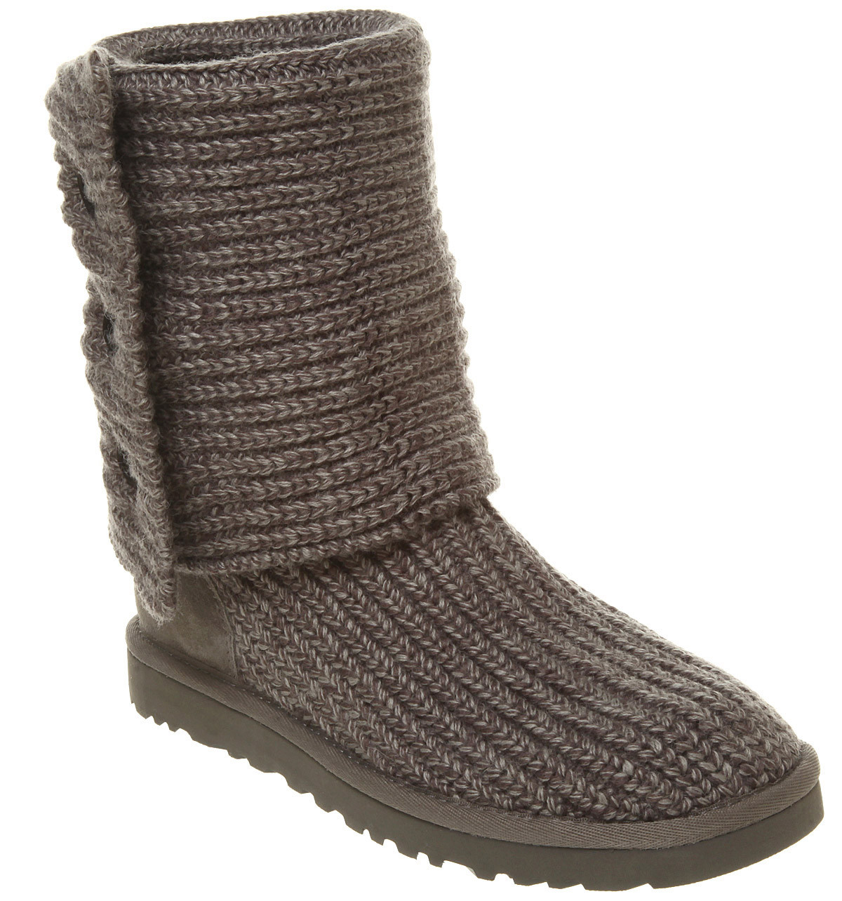 Fresh Ideas On How to Wear Knitted Boots Fashionarrow Crochet Ugg Boots Of Beautiful 42 Ideas Crochet Ugg Boots
