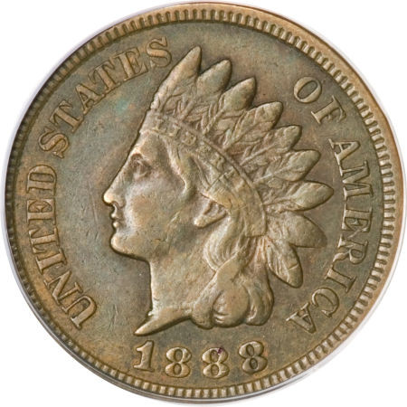 Fresh Indian Head Cent Value 1859 1909 Coin Values Indian Penny Value Of Delightful 40 Pics Indian Penny Value