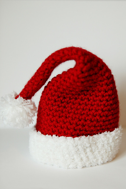 Fresh Infant Santa Hats – Tag Hats Crochet Baby Santa Hat Of Amazing 44 Images Crochet Baby Santa Hat
