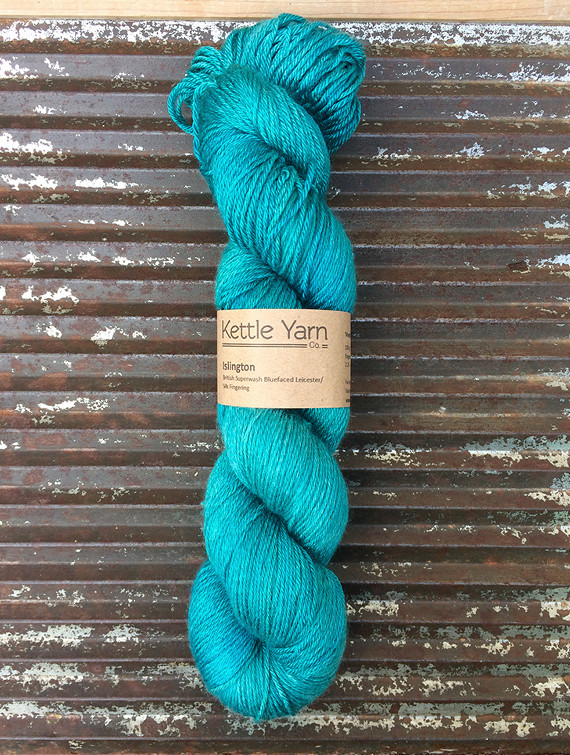 Fresh islington Fingering – Bluefaced Leicester Silk Yarn Companies Of Great 45 Images Yarn Companies