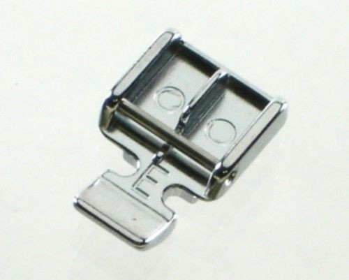 Fresh Janome Sewing Machine Zipper Foot E New Singer Sewing Machine Zipper Foot Of Wonderful 43 Pictures Singer Sewing Machine Zipper Foot