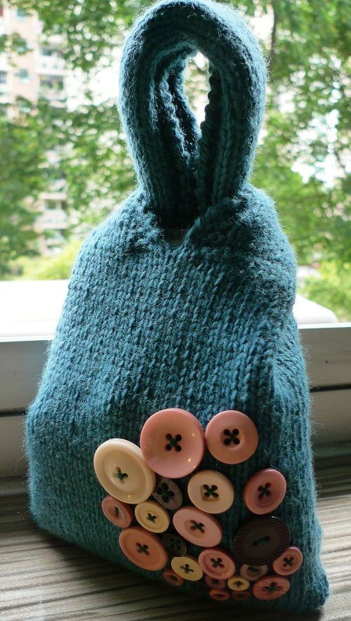 Fresh Japanese Knot Bag Knots and Knitting Patterns On Pinterest Japanese Knot Bag Of New 49 Ideas Japanese Knot Bag