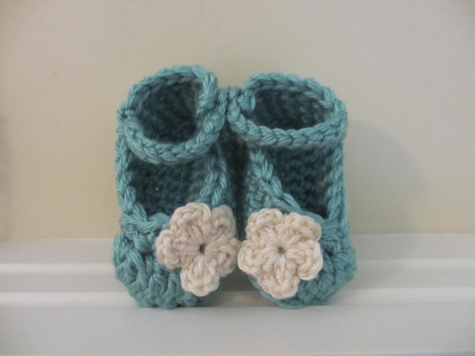 Fresh Jay S Boutique Blog Free Pattern Chunky Yarn Baby Booties Chunky Yarn Crochet Of Innovative 43 Photos Chunky Yarn Crochet