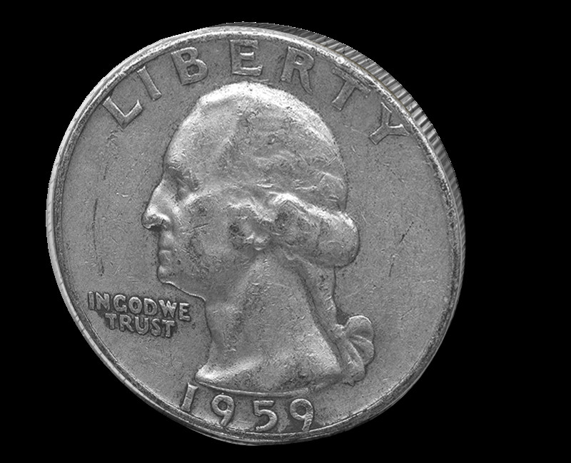 Fresh Junk Silver Quarters $1 00 to $1 000 00 Face Buy Gold Price Of Silver Quarters Of Adorable 42 Ideas Price Of Silver Quarters