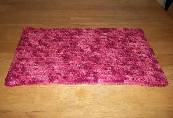 Fresh Kitchen Dining Handmade Crochet Table Mat Placemat Runner Crochet Table Mat Of Gorgeous 47 Ideas Crochet Table Mat