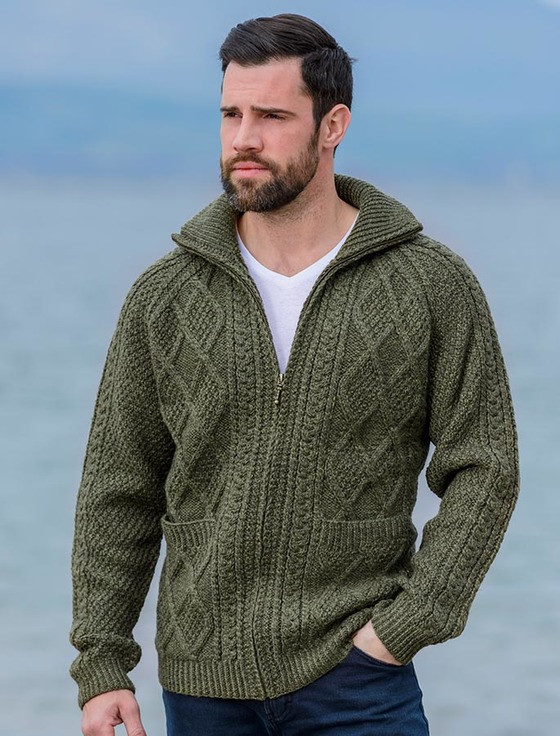 Fresh Knit Cardigan Men Mens Knit Cardigan Knitted Cardigans Mens Sweater Knitting Pattern Of Adorable 48 Pics Mens Sweater Knitting Pattern